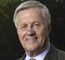Colin Peterson