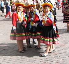 Peru 398