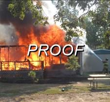 070613_Ashdown-Fire