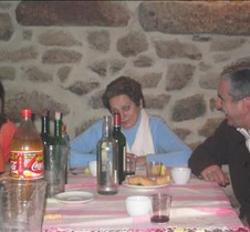 febrero2006 026