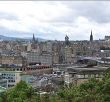 Scotland 2015 467