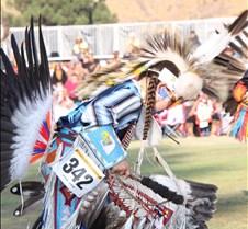 San Manuel Pow Wow 10 11 2009 1 (228)