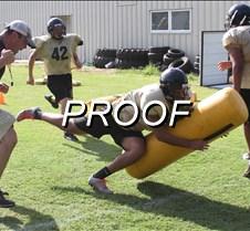 08-08-13_DeQueen football01