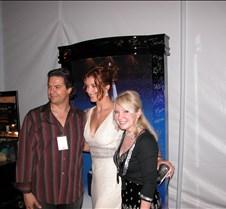 AMA 2005 WB 078