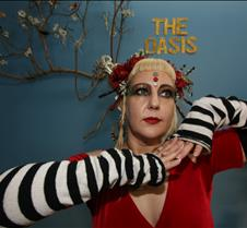Oasis Dance 9 25 2011 RT (267)