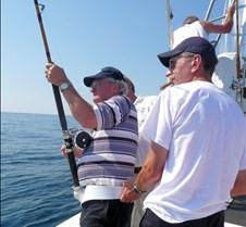 Fishing 2008 042