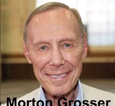Morton Grosser