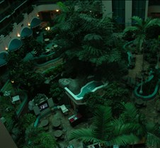 Embassy Suites Miami