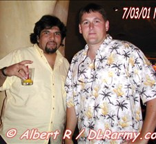 018_AlbertR_and_Chris