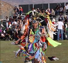 San Manuel Pow Wow 10 11 2009 1 (39)