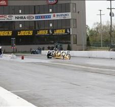 ET RACE #2 4-29--051