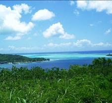 Tahiti05 095