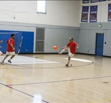Indoor Soccer 2016 Ararat 6232