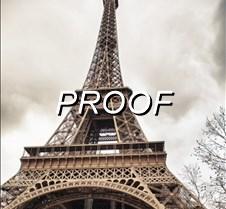 EiffelTower1281