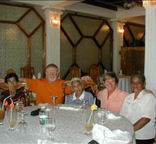 Martino_Anafamily&us2