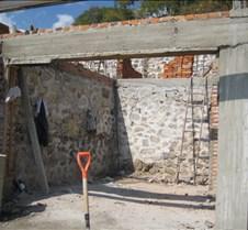 Walls 35