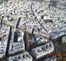 Paris Brussels November_2008-cimg0164