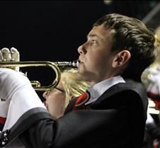 trumpetplayer