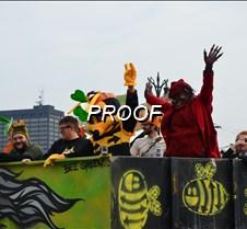 2013 Parade (311)