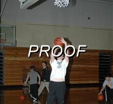 12/18/2008 Cmpbl Practice