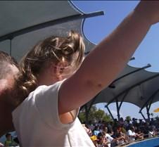 Miami Seaquarium 089