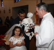 Baptismal day Feb 14 2014 (90)