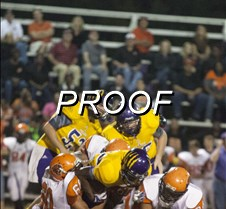 101213_ashdown_football_03
