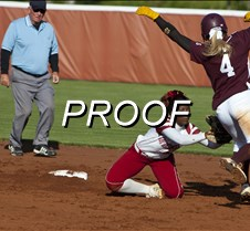 042513_AHS-softball02