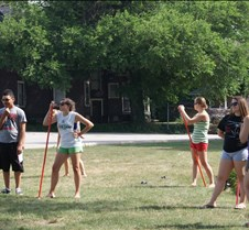 2011 Mini Band Camp (06)