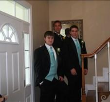 Prom 2008 096