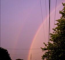 rainbow061508-1