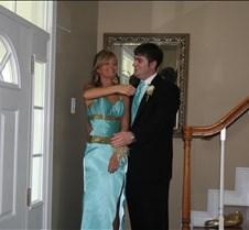 Prom 2008 065