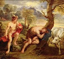 Mercury _ Argus-1638-Peter Paul Rubens-G