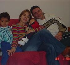 Bruno & Family 099