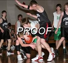 2005_01_29 - Govs Boys BASKETBALL v Sturgis Freshman, Soph, and Varsity Boys BB
