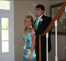 Prom 2008 049
