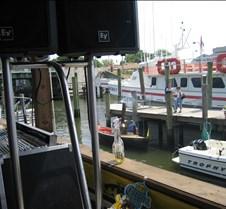 boat_drinks_bacchanal_0034