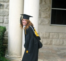 graduation21