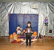 Halloween 2008 0229
