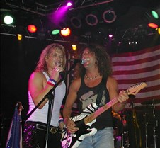 104_Ralph_and_Brian_sing