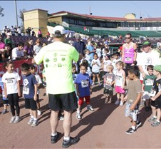 Mayors Run 5 20 12 (434)