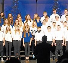 Jr high choir CMYK