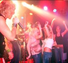 9347 stripper girls, heaven sent