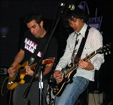 036_Russ_and_Jimmy