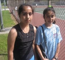 Tennis 6th 013