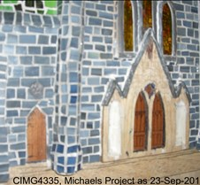 32, CIMG4335, Michaels Project as 23-Sep