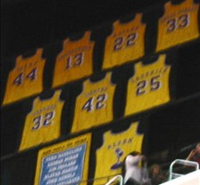 044 retired jerseys1
