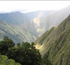 Peru 296