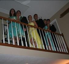Prom 2008 127