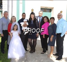 Baptismal day Feb 14 2014 (111)